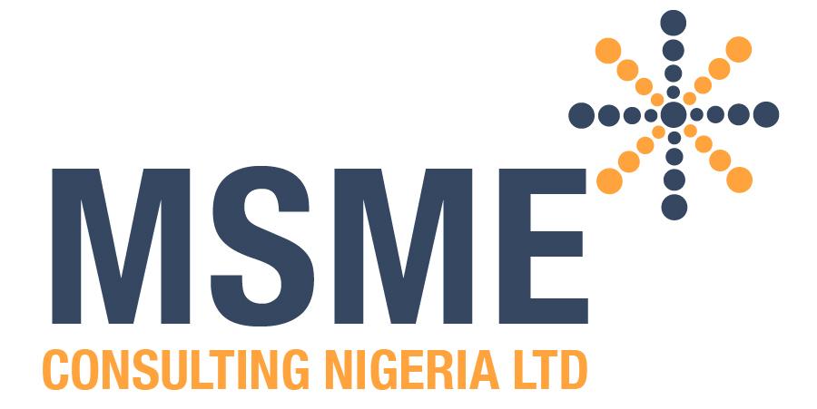 MSME Consulting Nigeria Ltd